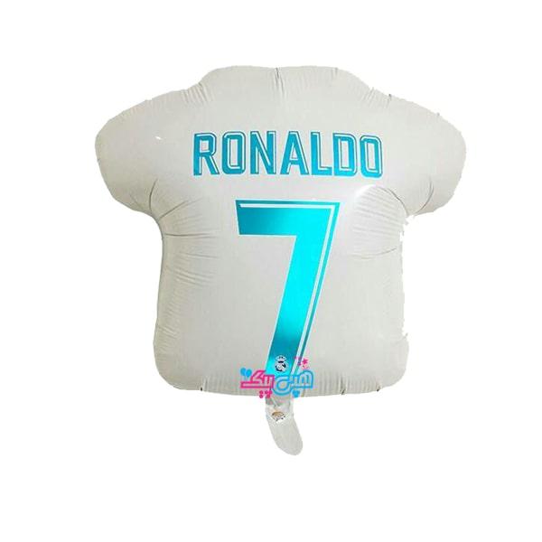 ronaldo-foil-balloon-min