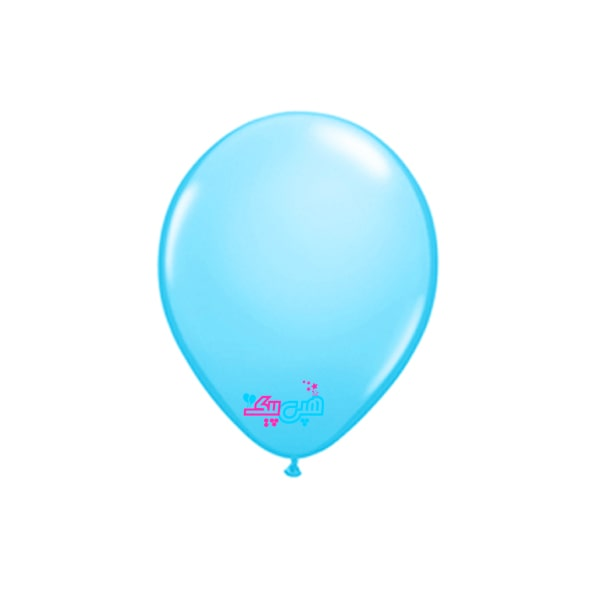 blue-light-latex-balloon-