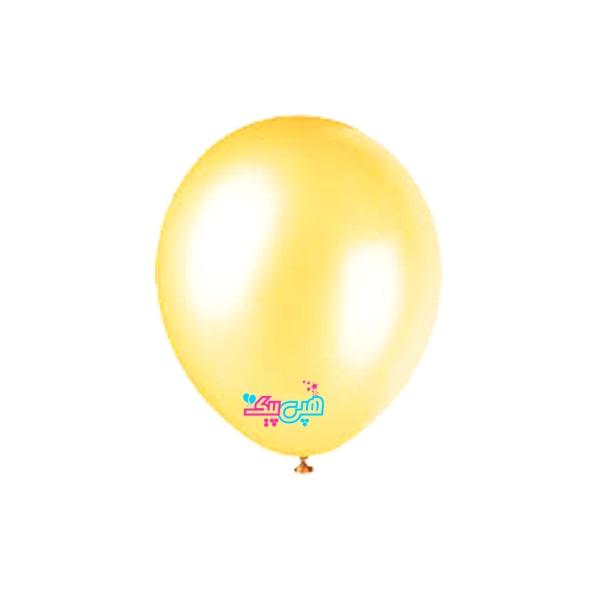 gold-latex-balloon-