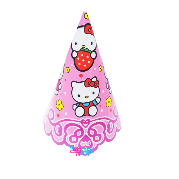 kitty-hat-theme-brithday-min