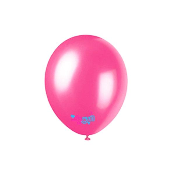 magneta-latex-balloon-