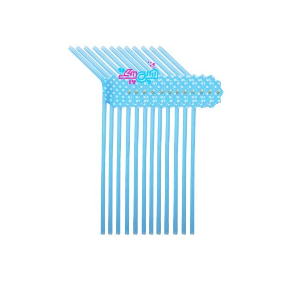 straw-blue-spotty-white-min