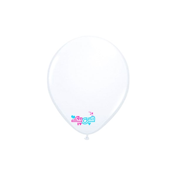 white-latex-balloon-