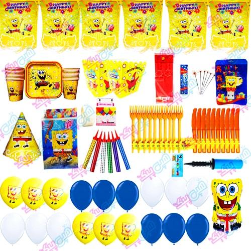 bob-packaje-theme-brithday-min