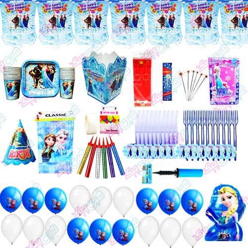 frozen-theme-brithday-package-min-min