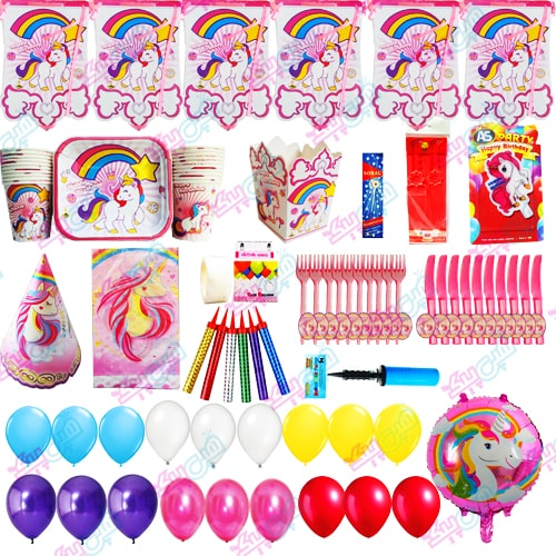 unicorn-packaje-theme-brithday-min