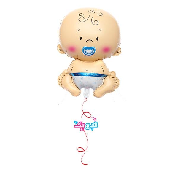baby-boy-helium-foil-balloon-