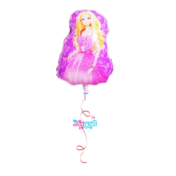 barbi-helium-foil-balloon-