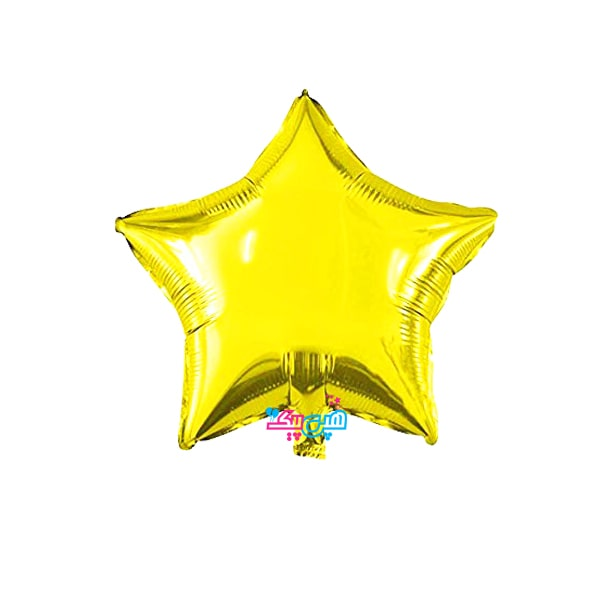 gold-medium-star-foil-balloon-min