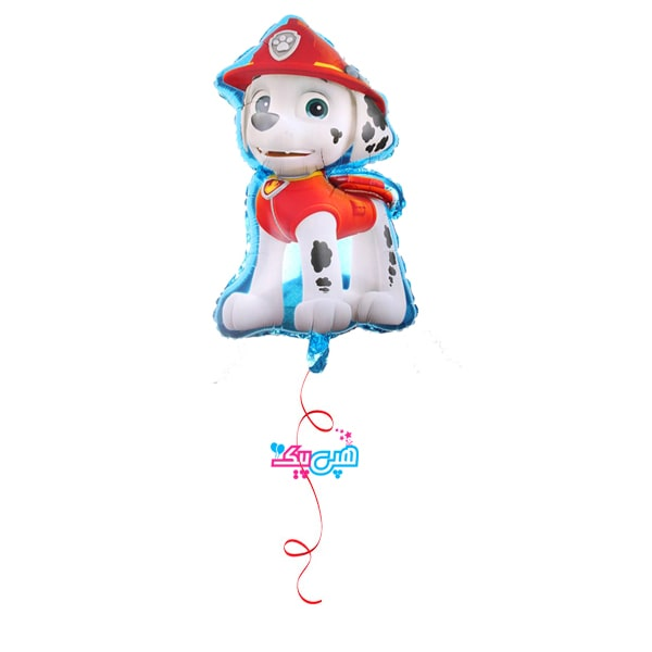 marshal-helium-foil-balloon-