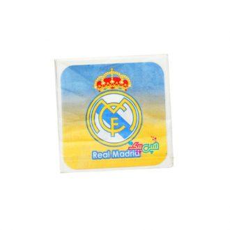 دستمال تم تولد رئال مادرید