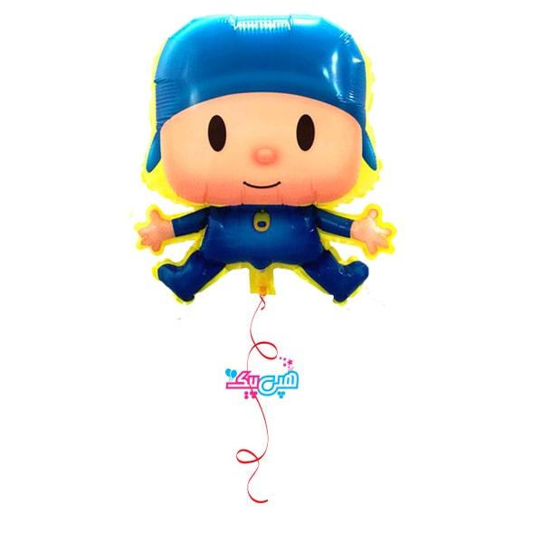 pocoyo-helium-foil-balloon-