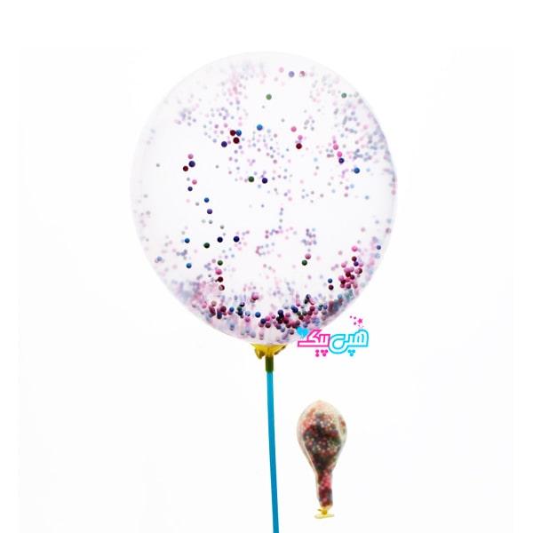 yonolit balloon-min