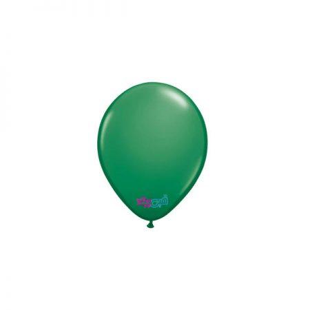 بادکنک لاتکس سبز