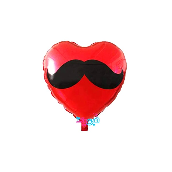 heart-foil-balloon-min