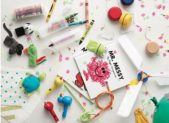 15 نکته برای برگزاری جشن تولد با قیمت مناسب