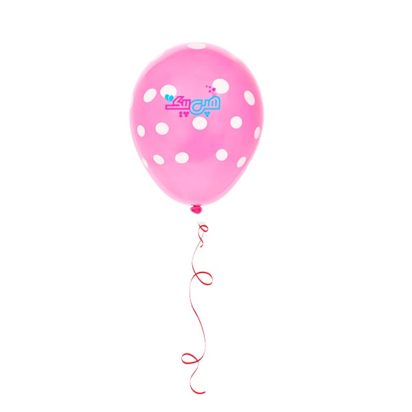 helium-balloon-pink-spotty-white-min