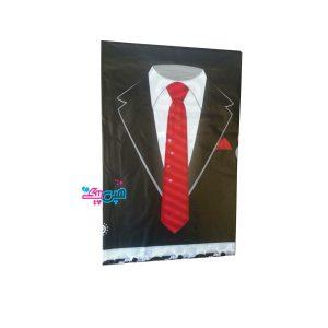 سفره کراوات