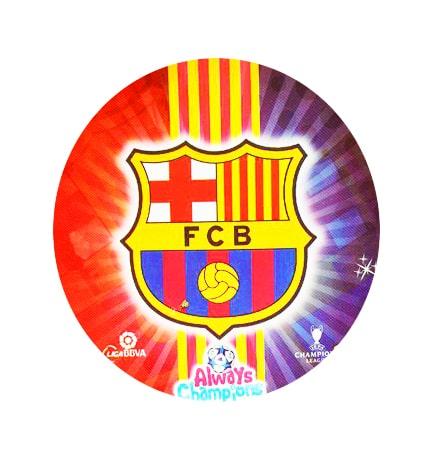تم-تولد-بارسلونا-