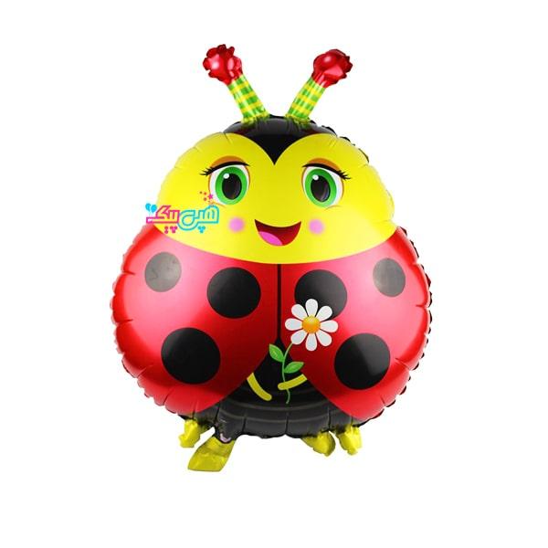 Ladybird-foil-balloon-theme-min