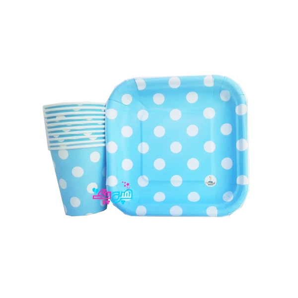 dish-10th-blue-spotty-white-min
