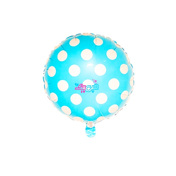 foil-balloon-spotty-white-theme-min