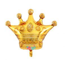 بادکنک تاج پادشاهی