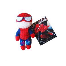 گیفت تولد مرد عنکبوتی