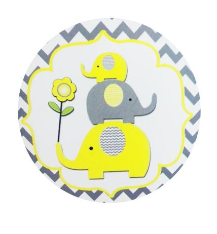 تم-تولد-پسرانه-فیل