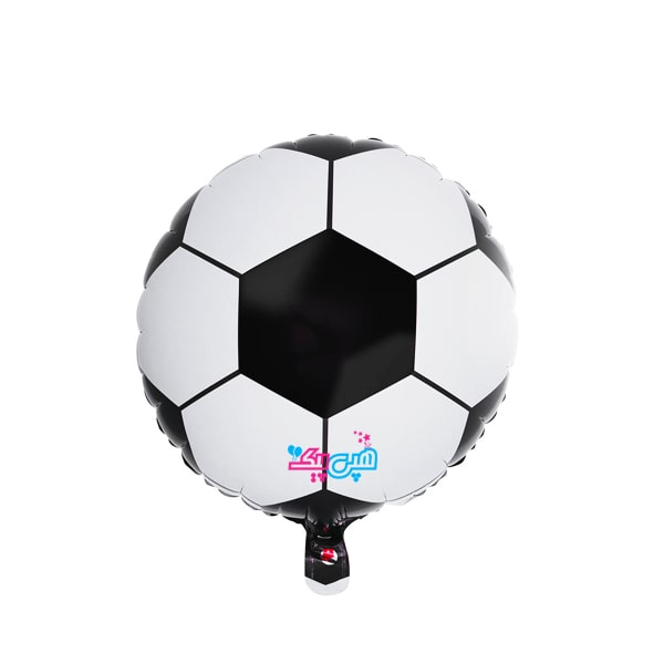 ball foil balloon-