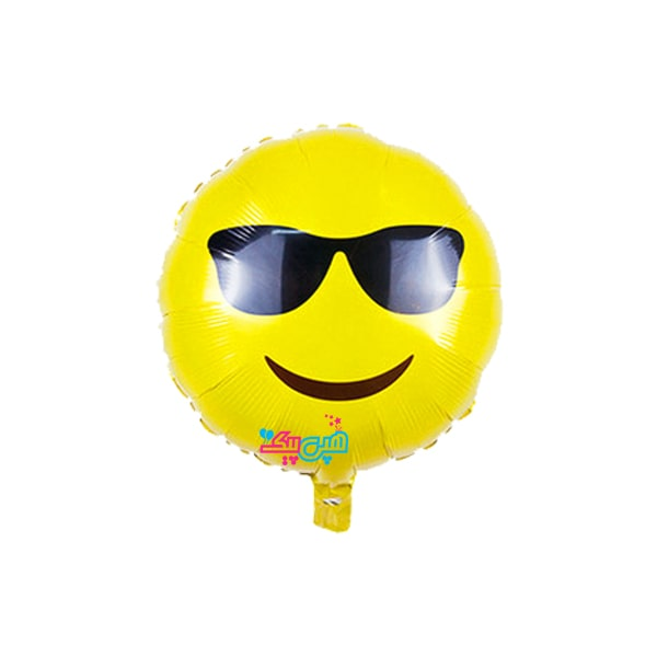 glassees-emoji-foil-balloon-