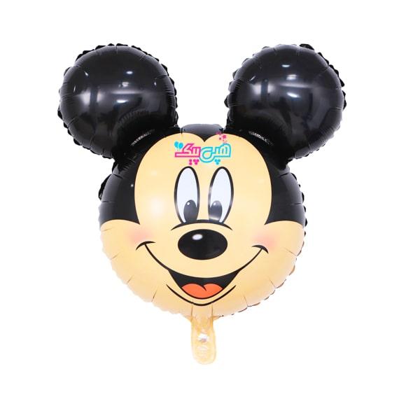 miki-foil-balloon-min