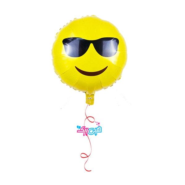 smile-emoji-whit-glass-foil-balloon-