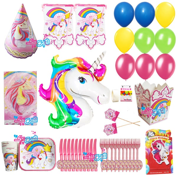 unicorn-theme-packaje-brithday-min