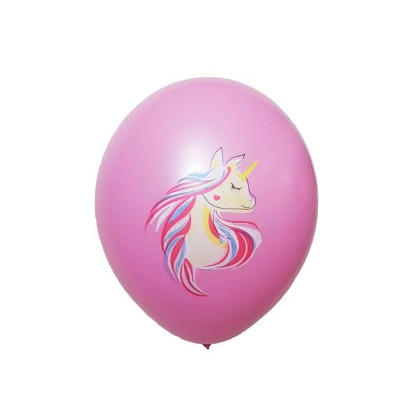 unocorn-latex-balloon-min
