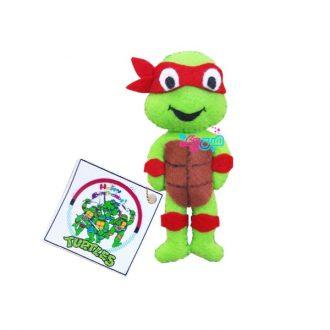گیفت تولد لاکپشت های نینجا