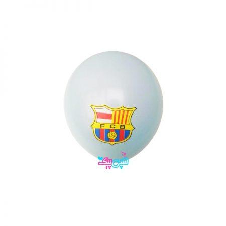 بادکنک بارسلونا