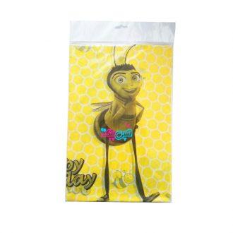 سفره زنبوری
