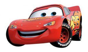 تم ماشین مکویین-