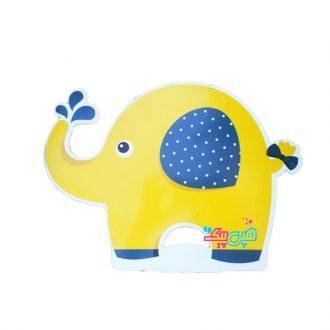 استند فیل