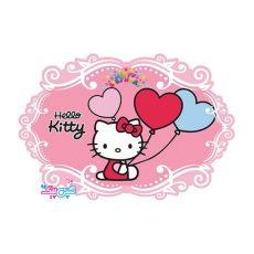 بنر تولد کیتی