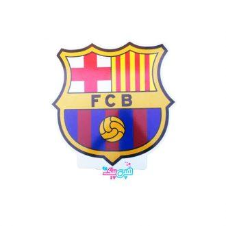 استند بارسلونا