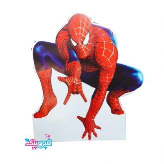 استند مرد عنکبوتی