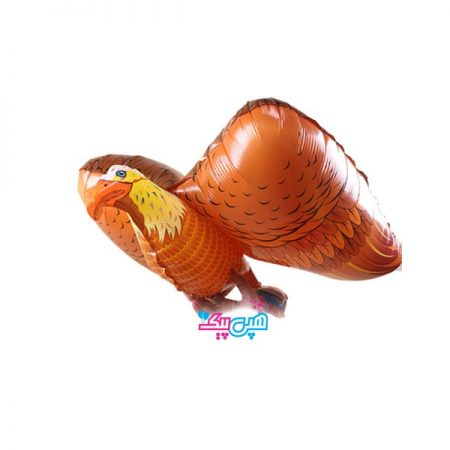 بادکنک عقاب