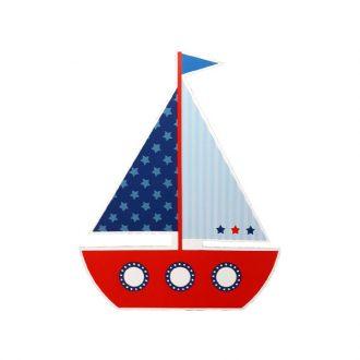 استند کشتی
